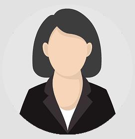 Kundenrezension Ellen Deranek