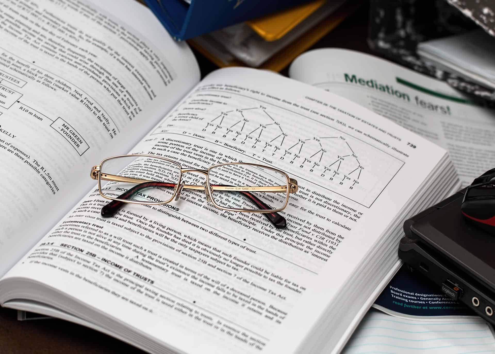 Einführung Vereinssteuerrecht