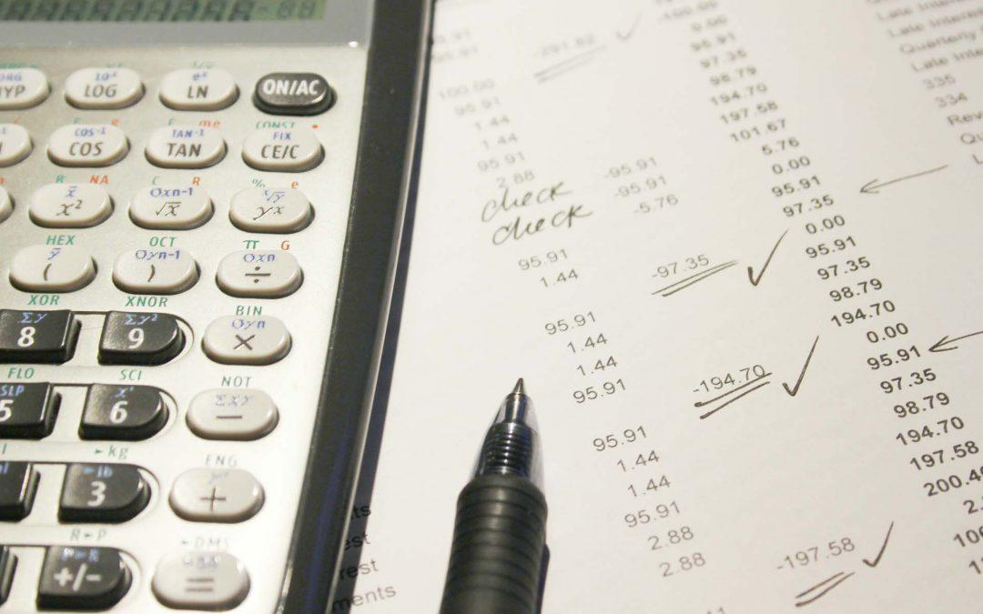 Das deutsche Vereinssteuerrecht