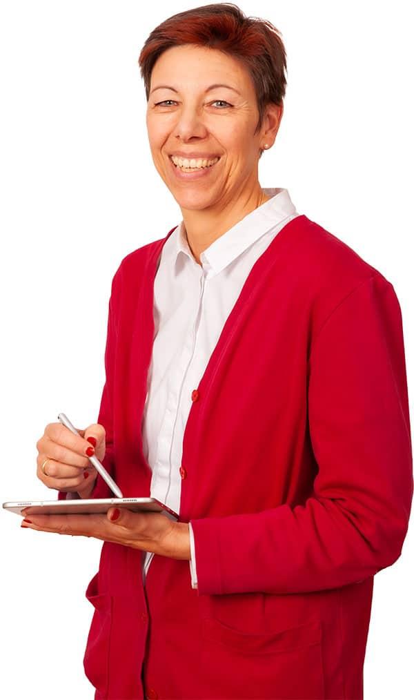 Steuerberatung Ellen Deranek