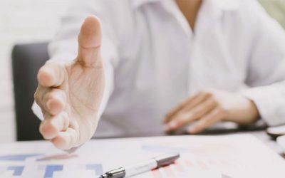 Sonderzahlungen: Corona-Boni für Beschäftigte