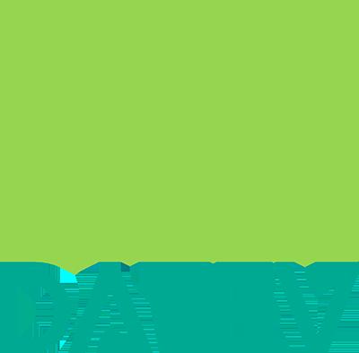 Datev Deutschland